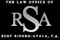 Ribero-Ayala Law P.A.